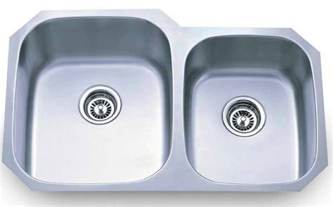 dowell kitchen sinks dowell sinks undermount kitchen sinks undermount series