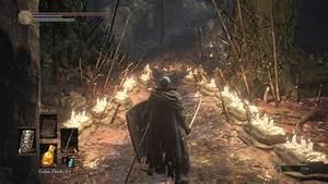 Dark Souls 3 Screenshots Image 18620 New Game Network