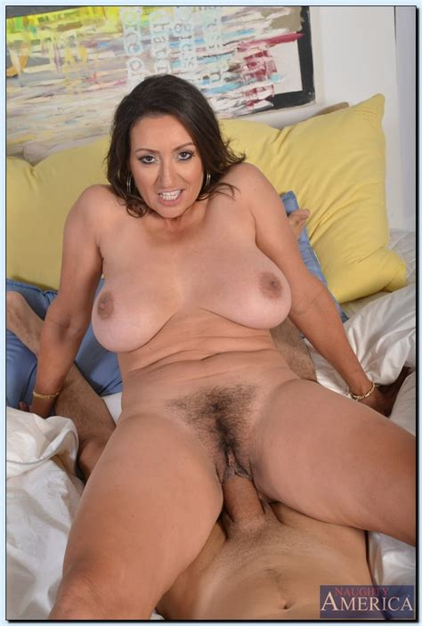 Woman With Hairy Pussy Got Fucked Hard Photos Persia