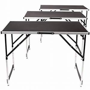 Table à Tapisser Lidl : machine coudre lidl les bons plans de micromonde ~ Dailycaller-alerts.com Idées de Décoration