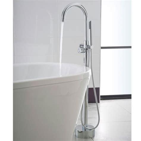 17 meilleures id 233 es 224 propos de mitigeur baignoire sur