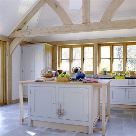 country kitchen lighting ideas light country kitchen country kitchen ideas
