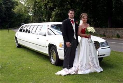 Wedding Limo Rental by Wedding Limo Service Limousine Rentals Toronto