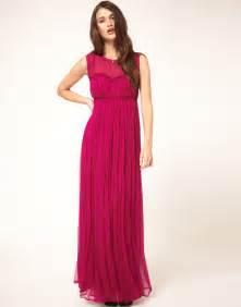 sleeve maxi dresses for weddings maxi dresses with sleeves for weddings with sleeves uk india plus size photos