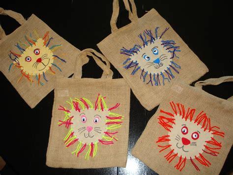werken mit kindern ideen arge kleinschulen in vorarlberg gt textiles werken schneiden weben f 228 deln