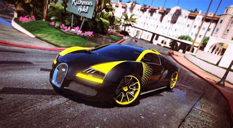 Gta 5 Bugatti Name by Gta 5 Cars Adder Bugatti T20 Tips For