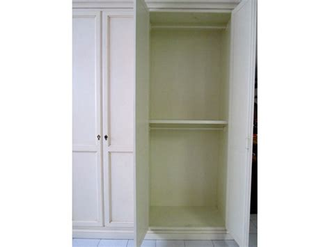 armadio 6 ante prezzo armadio classico 6 ante bianco anticato prezzo outlet