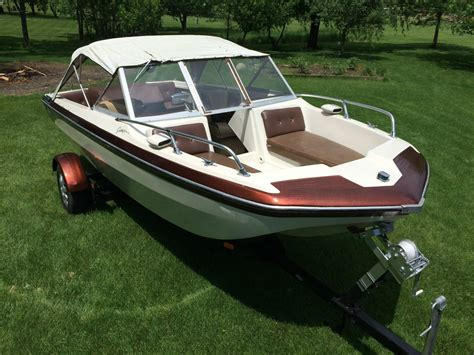 glastron glastron 1975 for sale for 2 500 boats from usa com