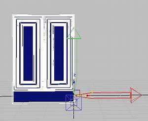 using symmetry to create a corner cabinet With 20 20 kitchen design tutorial