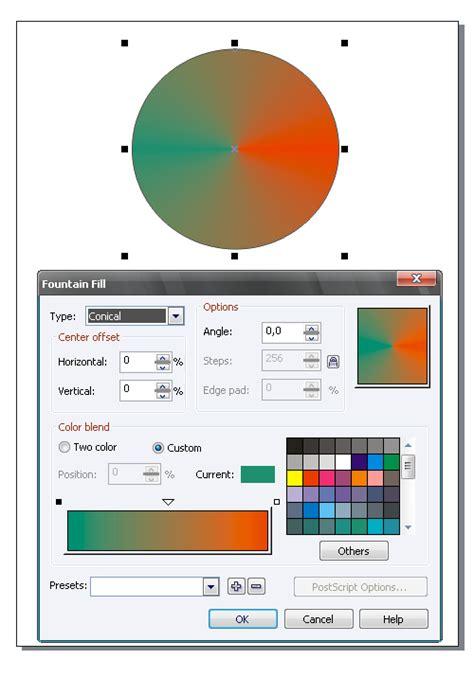 color guide illustrator dosent work