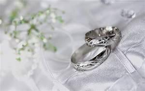 Beautiful Wallpapers: Engagement Rings HD Wallpapers