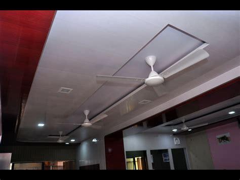 Modular Ceiling Design by Modular Pvc False Ceiling Furniture In Ahmedabad Kaka