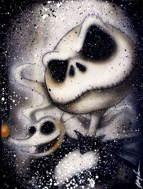 25+ Best Nightmare Before Christmas Quotes On Pinterest