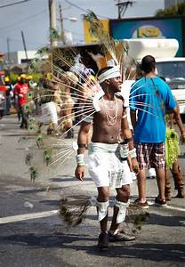 Jamaica Tourism working to make carnival more marketable