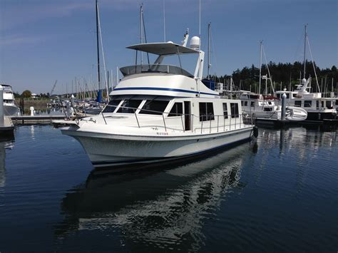 Fishing Boat For Sale Craigslist by Make Your Own Boat Canvas Zippers Boats For Sale In