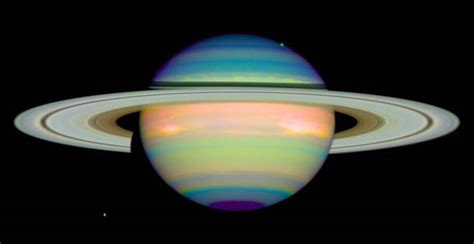 saturn color saturn pictures photos pics images of the planet saturn
