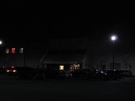 labelscar  retail history blogwayne towne center