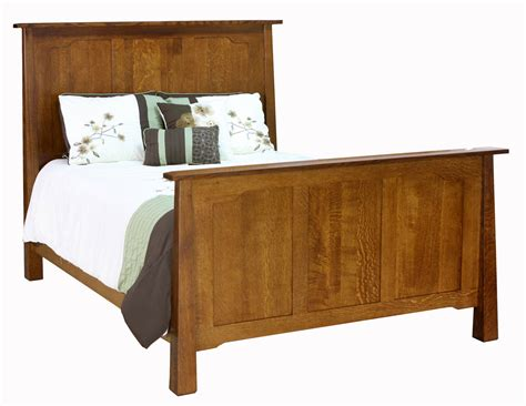 amish cabinet makers near me 100 kitchen amish furniture store near me amish couch