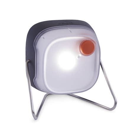 d light a2 the world s most affordable quality solar lantern