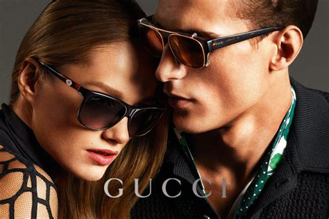 gucci sunglasses spring summer  gg