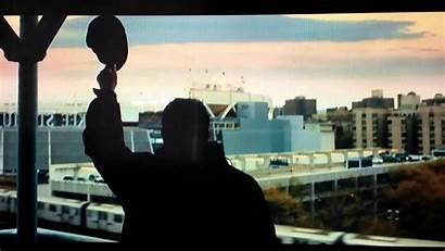 Nike Jeter Respect Derek Commercial