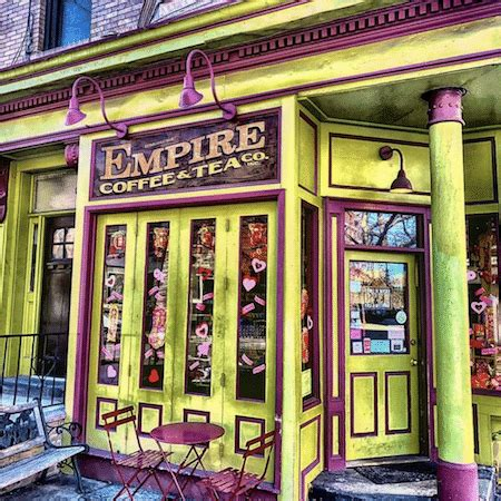 Coffee shop in jersey city, new jersey. Coffee Shops Open for Delivery and Takeout in Hoboken + Jersey City - Hoboken Girl