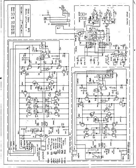Speaker Symbol Schematic Wiring Diagram Database