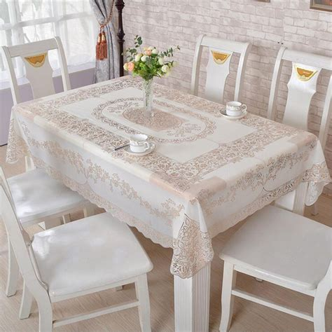 view in gallery cherner chair at the dining dining table cloth design ideas 2017 2018 buy