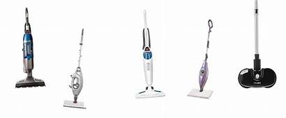 Steam Common Mop Mops Top5 Mistakes Cleaning
