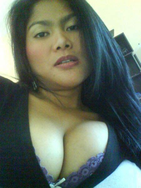 Foto Bugil Model Cantik Wanita China Kumpulan Cerita Seks