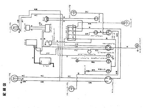 hatz lc diesel workshop manual auto electrical wiring