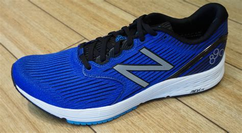 New Balance 890 V6  First Look  Running Warehouse Blog