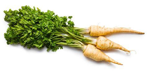 cuisiner le celeri panais panais légumes racines birri