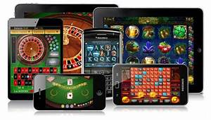 Online casinos Apps VS Mobile Friendly Sites Daily Game