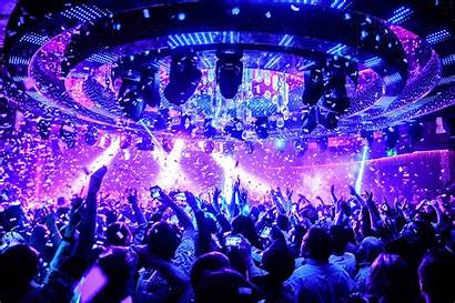Rave Dance Nightclub Dancing Bar Wallpapers Wallpaperup