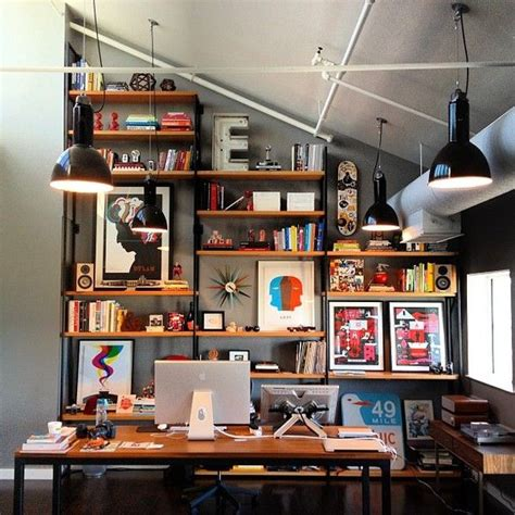 einrichtung home office best 25 small workspace ideas on small desk space small white desk and small