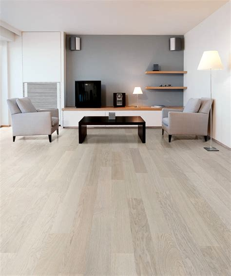 Living Room Designs With Oak Flooring by 20 Everyday Wood Laminate Flooring Inside Your Home