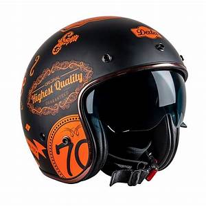 Casque De Moto : casque moto quipement de protection comment bien choisir ~ Medecine-chirurgie-esthetiques.com Avis de Voitures