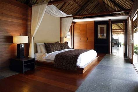 tropical architecture group  modern balinese