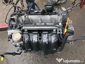 Golf 4 1 4 Motor : motor golf 4 azd 1 6 16v ron ~ Kayakingforconservation.com Haus und Dekorationen