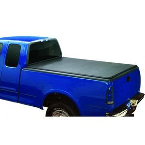 lund tonneau cover 90011 read reviews on lund 90011