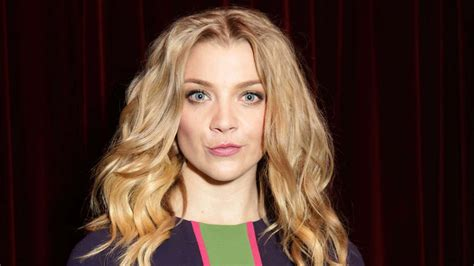 Natalie Dormer Pics by Natalie Dormer Wallpapers Images Photos Pictures Backgrounds