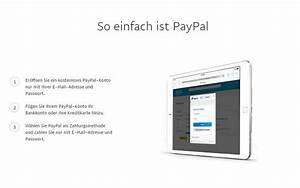 Paypal Zahlung Nicht Möglich : avatrade paypal so k nnen trader 2018 geld einzahlen ~ Eleganceandgraceweddings.com Haus und Dekorationen