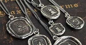 Modelliermasse Selbst Herstellen : hexenlicht amulette selbst herstellen ~ Buech-reservation.com Haus und Dekorationen