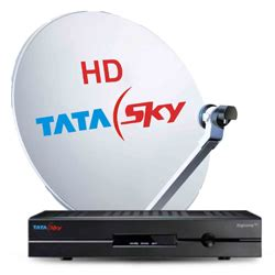 service resume tata sky buy dish tv tata sky new connection jio dth stb cheep price