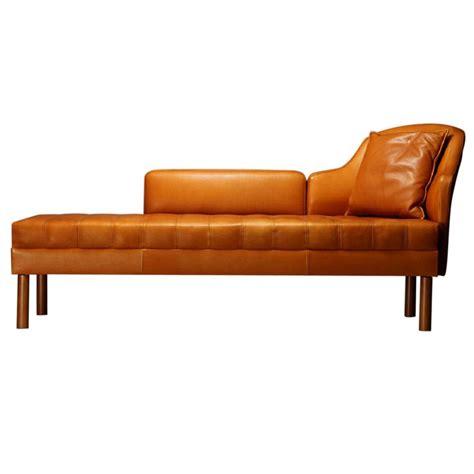 chaise copacabana de 25 bedste idéer inden for chaise longue på