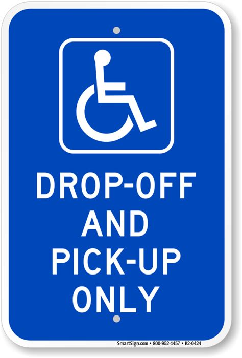 Drop Off Signs  Pick Up Signs. Teacher Stickers. Shriveled Signs Of Stroke. Wording Decals. Watermark Stickers. Modern Gothic Lettering. Alert Signs Of Stroke. Psychedelic Wall Murals. R6 Yamaha Decals
