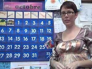 On Est Quel Jour : quel est le jour aujourd 39 hui c 39 est mercredi youtube ~ Melissatoandfro.com Idées de Décoration