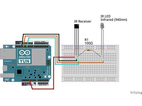 Smart Remote Control Wiri Make Diy Projects Ideas