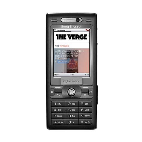 opera intros opera mini 4 5 for basic phones java and blackberry softpedia